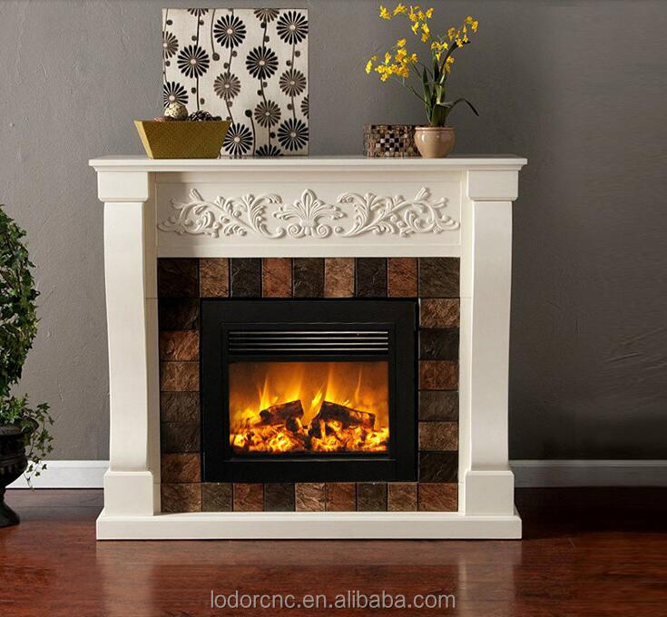 220v Best Electric Fireplace Insert