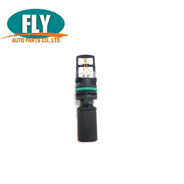 Mopar Performance 5149182AB MOPAR Sensor