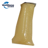 Hot sale constructure adhesive hot melt glue stick for diaper,sanitary napkin