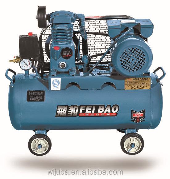 high pressure air compressor w0368 with high quality brand names air compressors