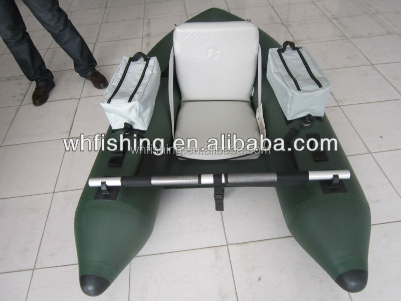 2015 Ce Certification And Pvc Hull Chinese Supplier Fishing Float ...