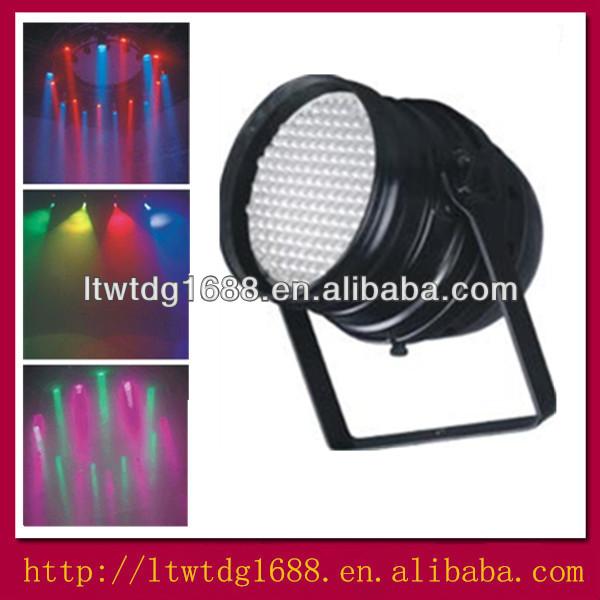 Stage Light Frame,Led Light Stage Curtain,Light For Stage ...