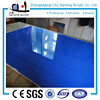 plexiglass clear bath tub acrylic