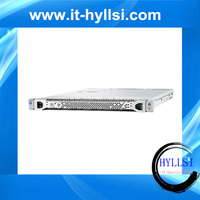 755259-B21 Proliant DL360 Gen9 4LFF CTO for hp server