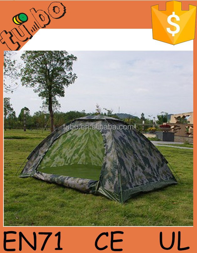 Used Military Tents For Sale Wholesale Military Tents Suppliers - Alibaba & Used Military Tents For Sale Wholesale Military Tents Suppliers ...