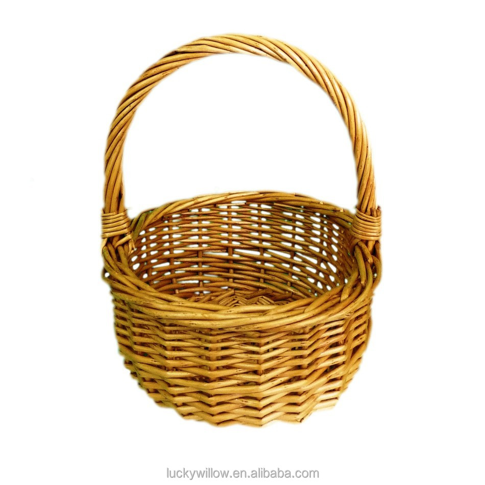 small wicker gift baskets small wicker gift baskets suppliers and at alibabacom