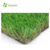 Made in china 40mm landscaping turf synthetic artificial grass
