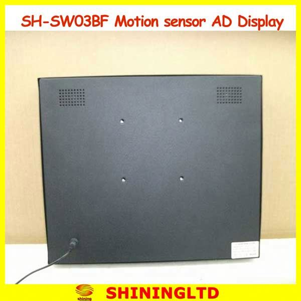 17 19 17 inch viewsonic lcd parts