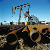 profitable direct participation ( financial / capital investement ) in oil and gas projects / productions in USA (united states)