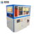 FRP/GRP Fiberglass Automatic Unloading Fixed Length Pultrusion Die Cutting Machine Fiber Glass Auxiliary Equipment