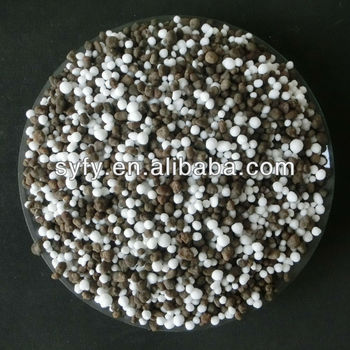 Npk 28 28 0 Compound Fertilizer Price