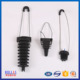 anchor clamp dead end clamp Tension clamp for self support ABC cable
