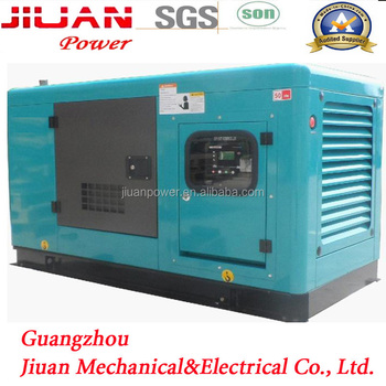 Guangzhou Factory For Sale Price 10kw 12kva Silent Electric Power 10kw Diesel Generator Price In Sri Lanka Buy Generator Price In Sri Lanka Generator Price In Sri Lanka Generator Price In Sri Lanka