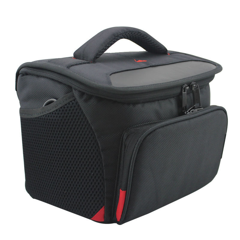 2015 camera bag photography bag high quality outdoor camera bag