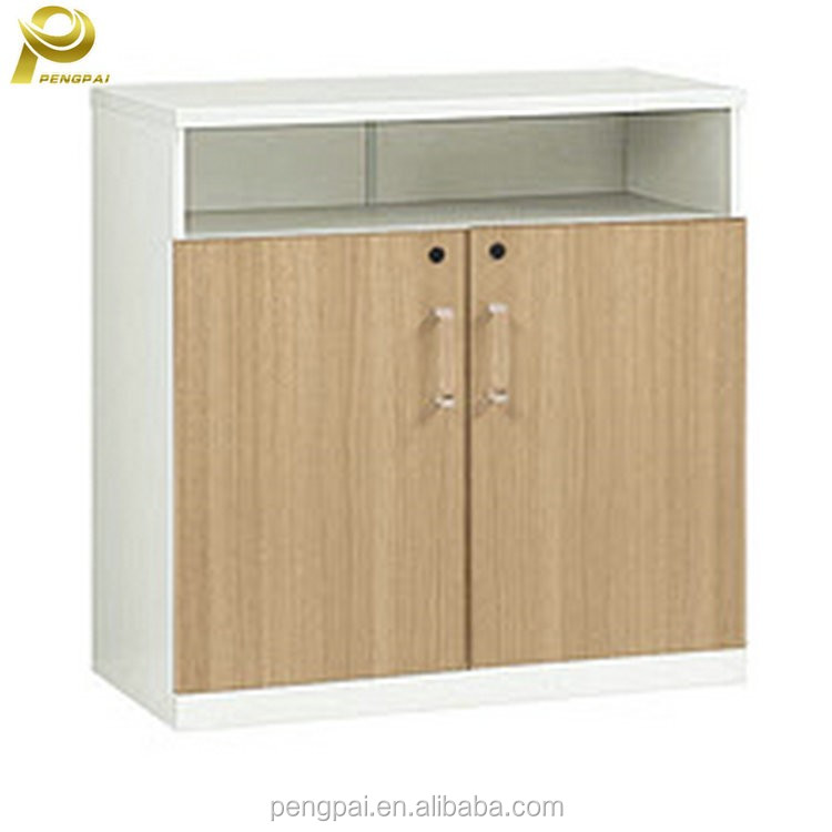 filing cabinet filing cabinet suppliers and at alibabacom