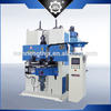 new design factory price professional semi-auto universal cylindrical grinding machine