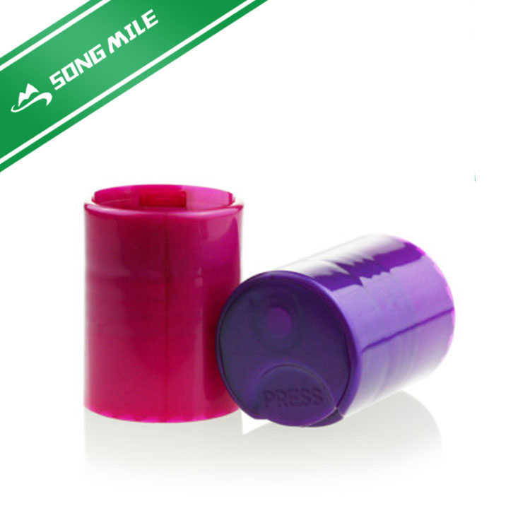 28mm pressure hand cap for color customized