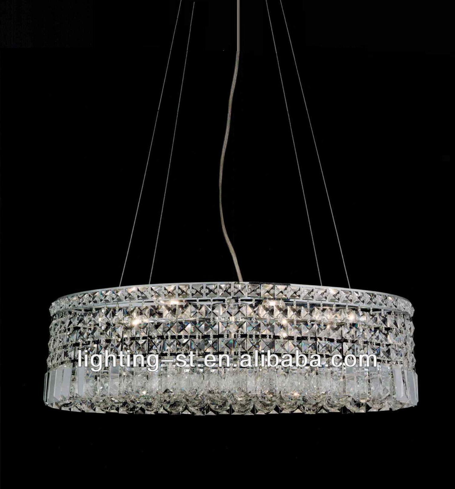 Crystal chandelier raindrop crystal chandelier raindrop suppliers crystal chandelier raindrop crystal chandelier raindrop suppliers and manufacturers at alibaba arubaitofo Choice Image