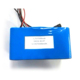 3.2v 1500mah 4s7p 18650 li ion battery pack 12.8v 10000mah 10ah lifepo4 lithium cell pack