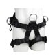 High quality & best price tree climbing harness and spikes tower safety strong with good