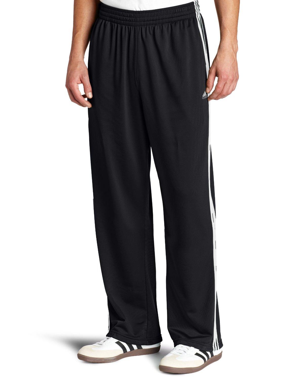 a53036c14b8 Cheap Adidas Stripe, find Adidas Stripe deals on line at Alibaba.com