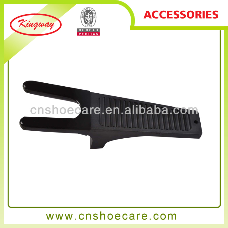 Durable black boot jack wholesale with attractive price