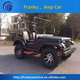 china products jeep yj