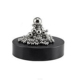 Magnetic Sculpture Desk Toy for Intelligence Development Stress Relief