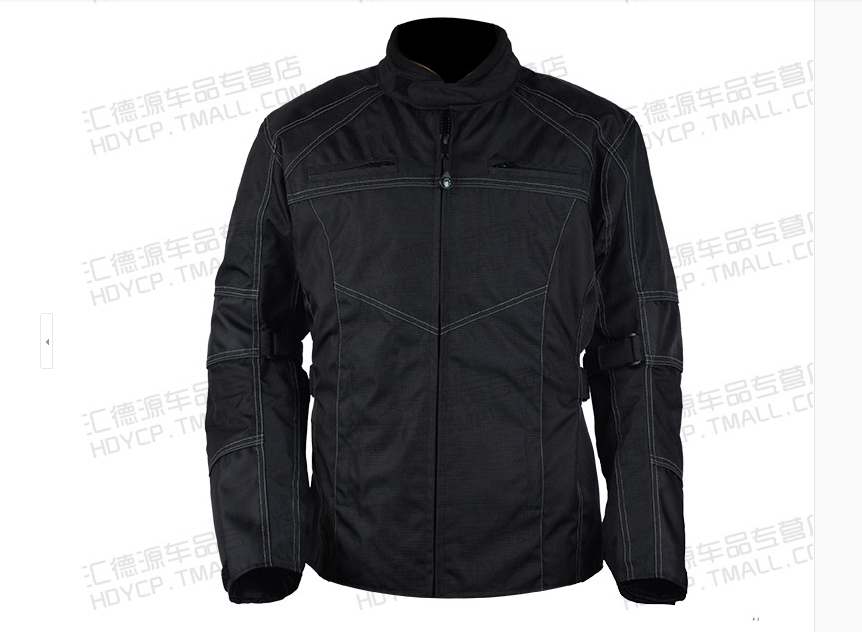 Cheap Xxxl Waterproof Jacket, find Xxxl Waterproof Jacket deals on ...
