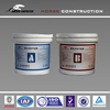 fast curing stone material dry hanging glue supplier