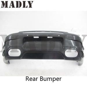 997 Body Kit, 997 Body Kit Suppliers and Manufacturers at Alibaba com