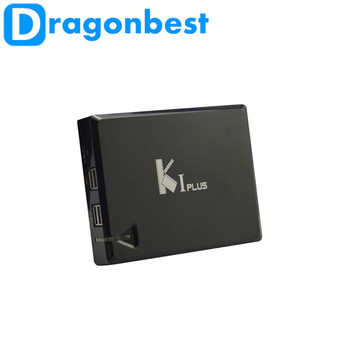 Play Store App Free Download K1 Plus Ott Tv Box Google Android 5 1 S905  Chip 1g 8g Quad Core Smart Tv Box - Buy Play Store App Free Download,K1  Plus