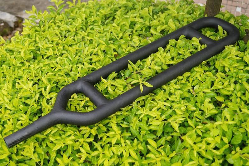 carbon fiber03.jpg