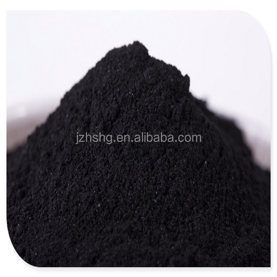Rubber Chemical Carbon Black With Factory Price/ Vegetable Carbon ...