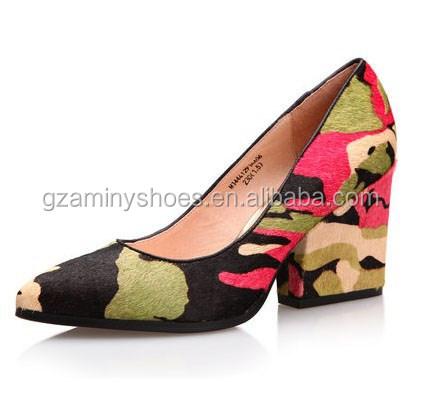 calf calf hair calf hair shoes hair 2014 women women 2014 shoes shoes 2014 1nHx6gWt