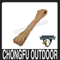 New Products 2017 Cheap High Quality 550lb Survival Paracord for paracord bracelets wholesale alibaba