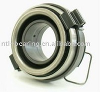 Automobile Clutch Bearing Tks62-5-29k