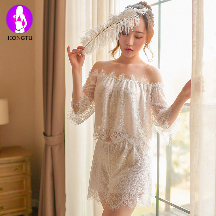 b0fe1bf4adc Sex Nightgown Wholesale