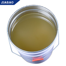 asd500 cadmium adhesive price glue