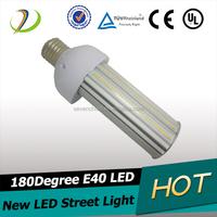 E27 Smd 2835 Corn Bulb Light Hot Sale 5w,7w,9w,12w,19w Super ...