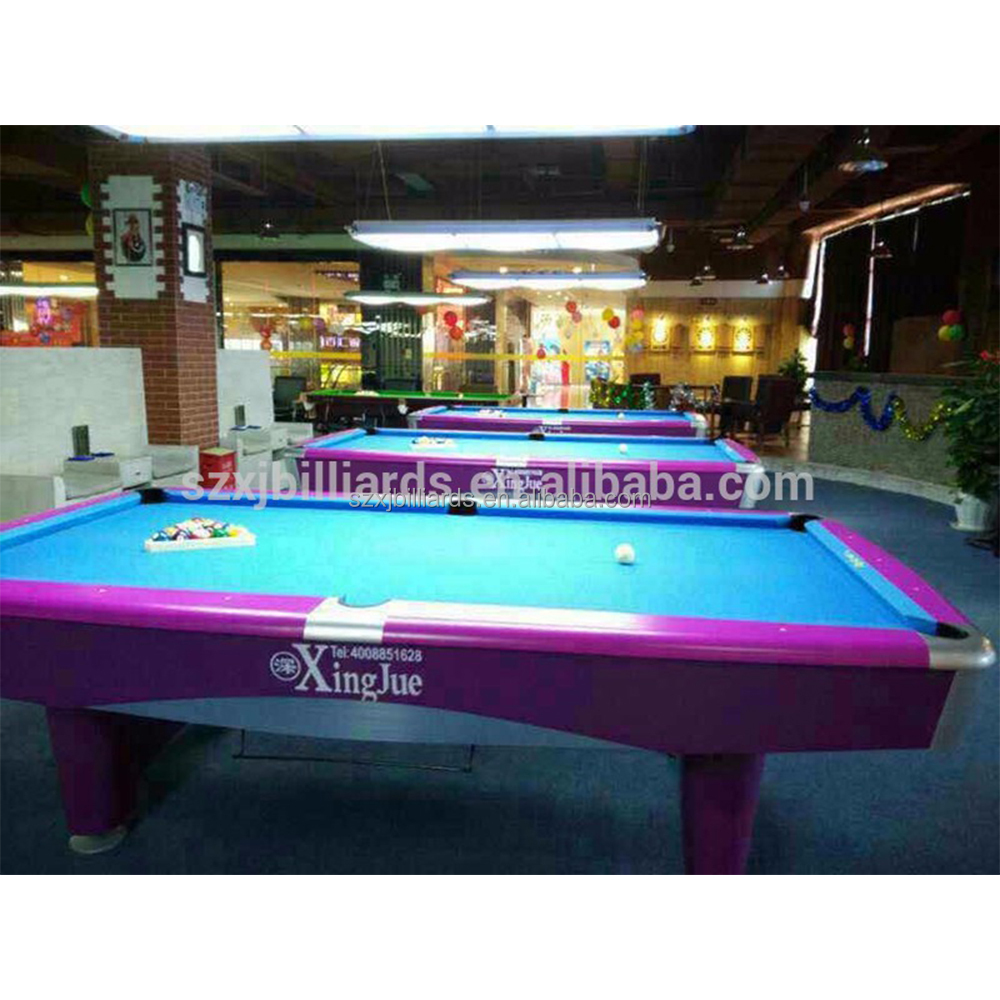 Clear Pool Table Clear Pool Table Suppliers And Manufacturers At - Clear pool table