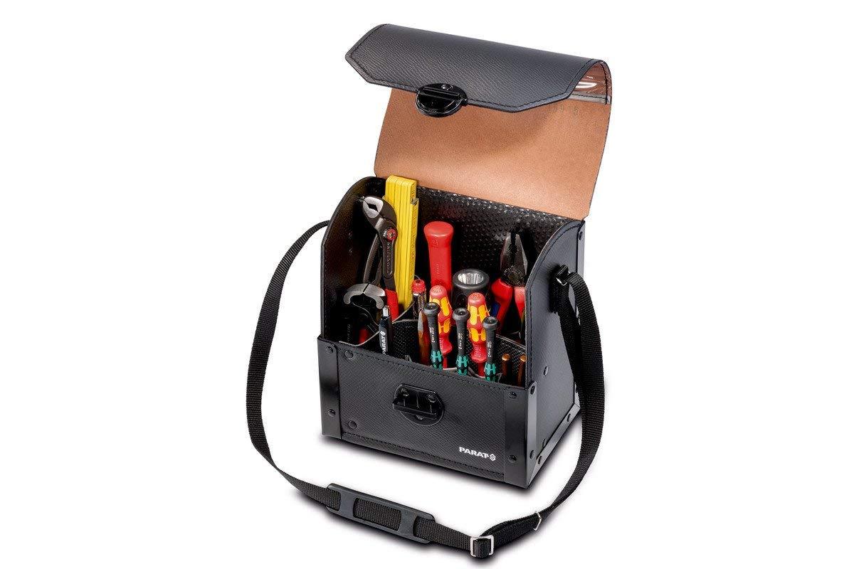 "30000581 Tool Bag""Top-Line Mini"" 8.66x5.51x9.84"""