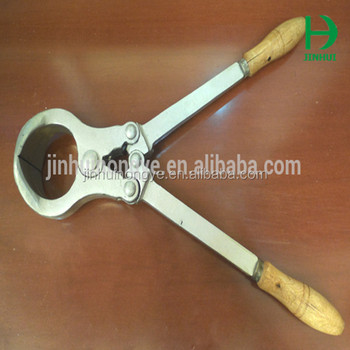Bloodless Castration Tool Elastrator Castration Pliers - Buy Elastrator  Castration,Bloodless Castration Tool,Animal Bloodless Castration Tool  Product