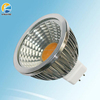 Durable led dimmable downlight mr16 3W 5W 12v with 2 years warranty MR16COB4W