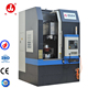 VTC60 Manual Vertical Lathe Machine Price