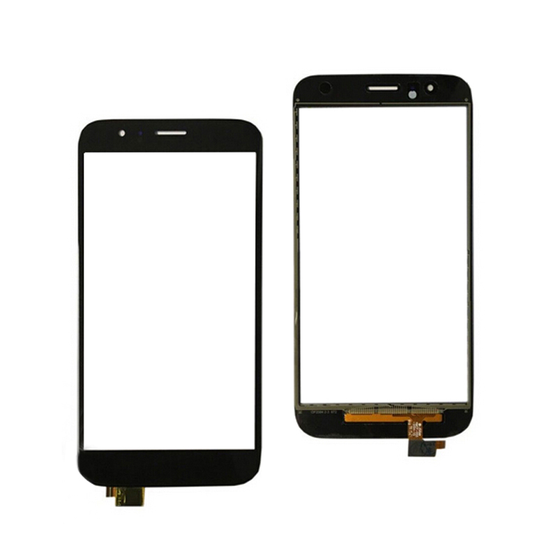 touch for Huawei G8 GR3 GR5 Touch Digitizer Panel
