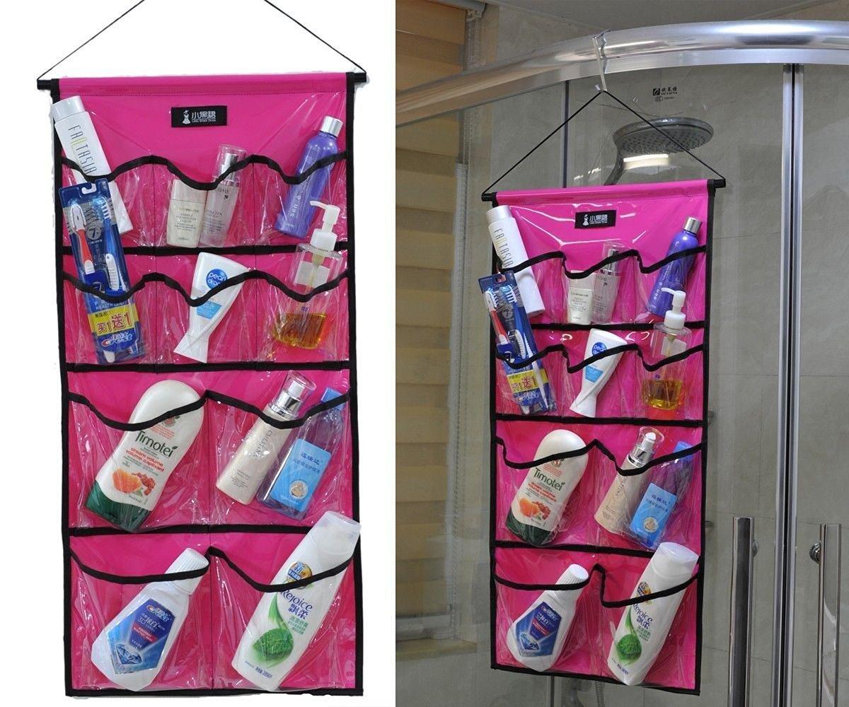 Cheap Shower Door Organizer, find Shower Door Organizer deals on ...