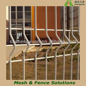 Sgs Factory Lowes Vinyl Cheap Fence Panels Buy Lowes