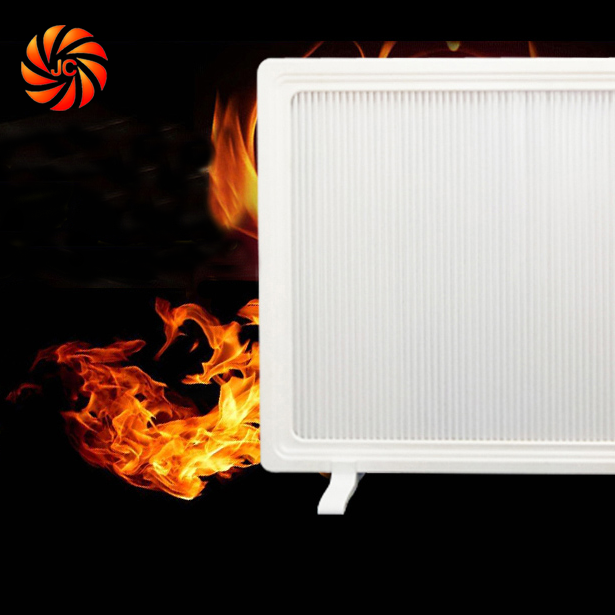 Manufacturers wholesale electric heating board electric <strong>heater</strong> wall mounted