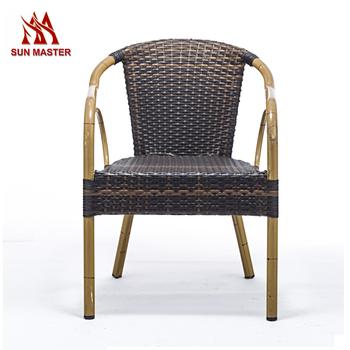 Best Selling Outdoor Furniture Leisure Rattan Papasan Chair Buy